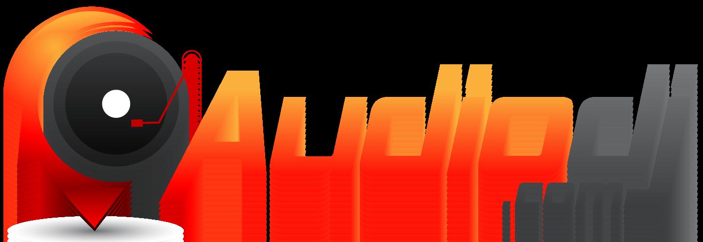 AudioDJ.com